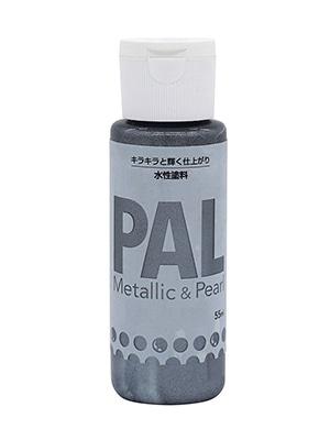 PAL シャイニーアイアン 55ML