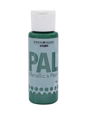 PAL クイーンエメラルド 55ML