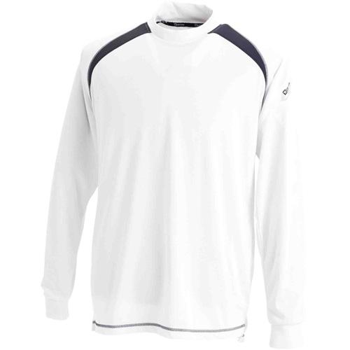 3085 スマートネックシャツ 各種