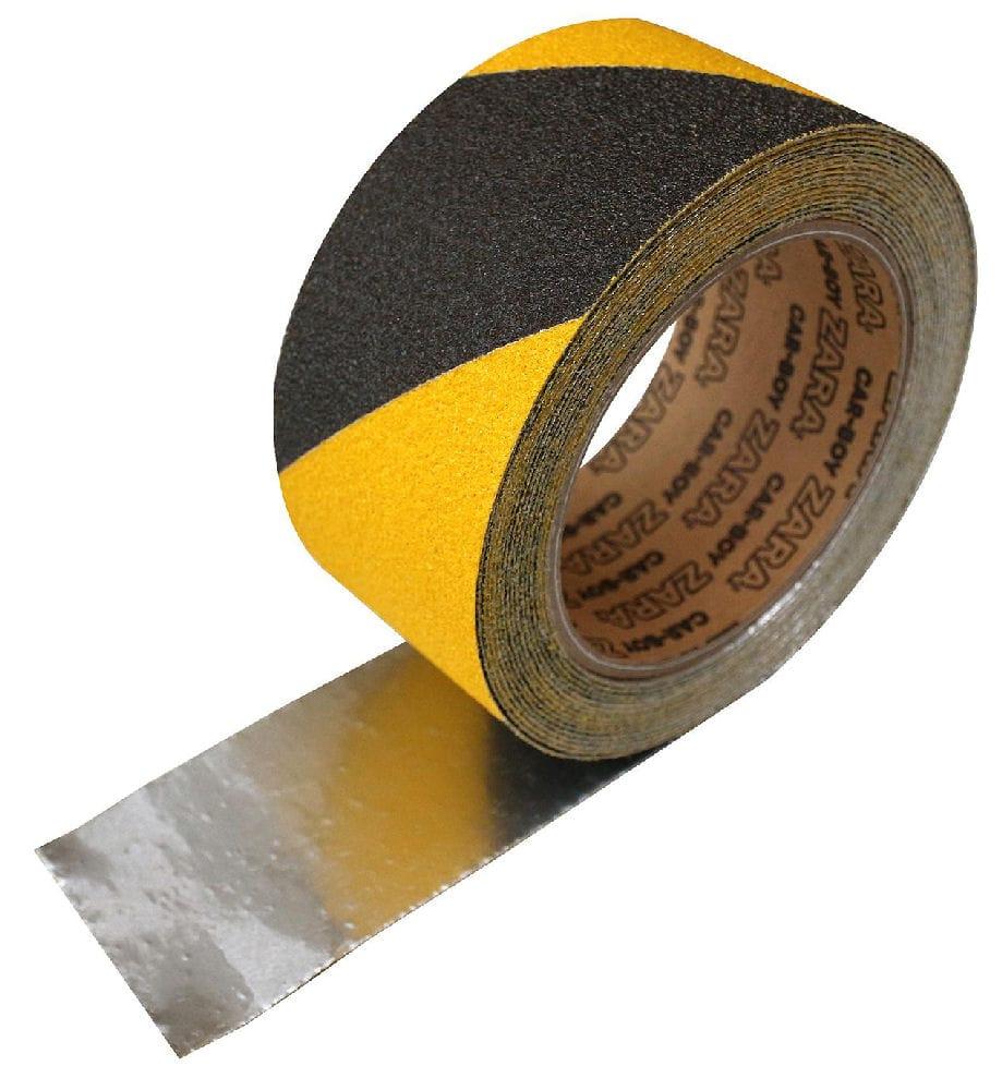 すべり止めテープ NEWトラ 50×5m