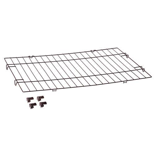 ペティオ フルオープンサークル 専用屋根面