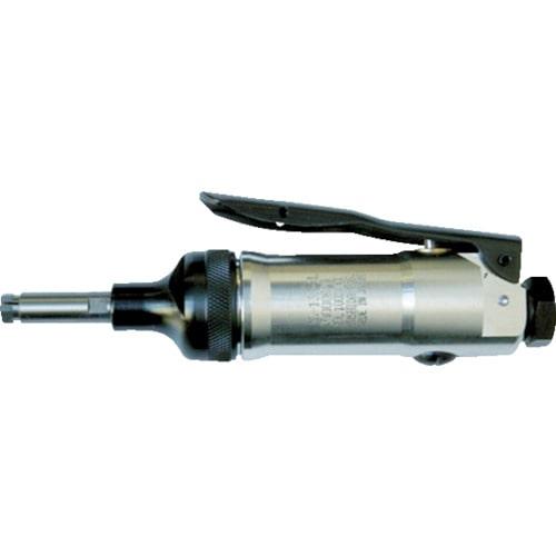 大見 エアロスピン ストレートタイプ 3mm/レバー方式_