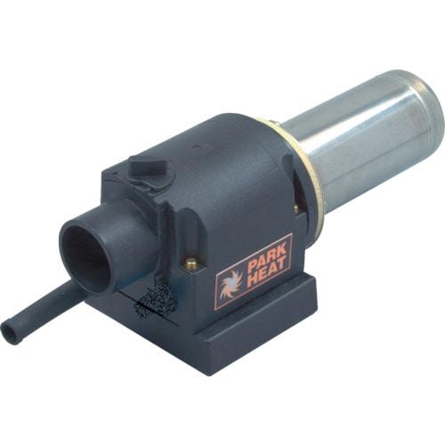 パークヒート パークヒート 据付型熱風ヒーター PHS30型_