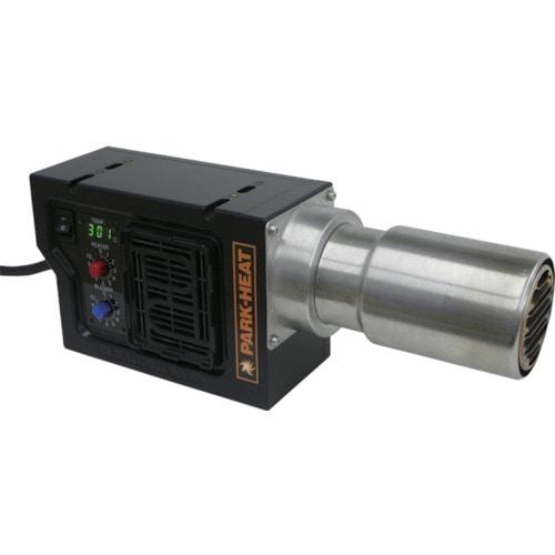 パークヒート パークヒート ポータブル熱風機 PHS9型_