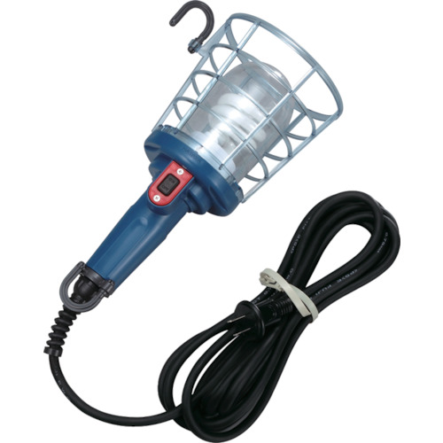 ハタヤ ハタヤ防雨型蛍光灯ケイハンドランプ 18W電球型蛍光灯ランプ_