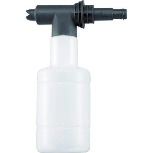 リョービ 洗剤噴射ノズル 高圧洗浄機用_