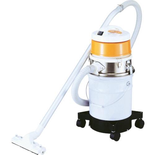 スイデン 万能型掃除機(乾湿両用バキューム集塵機クリーナー)_