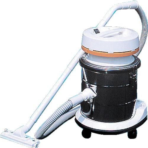スイデン 万能型掃除機(乾湿両用クリーナー集塵機)100V30kp_
