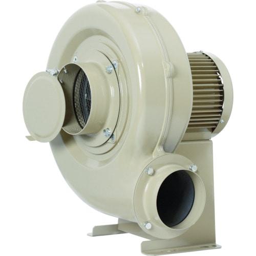 昭和 電機 高効率電動送風機 コンパクトシリーズ(0.75kW)_
