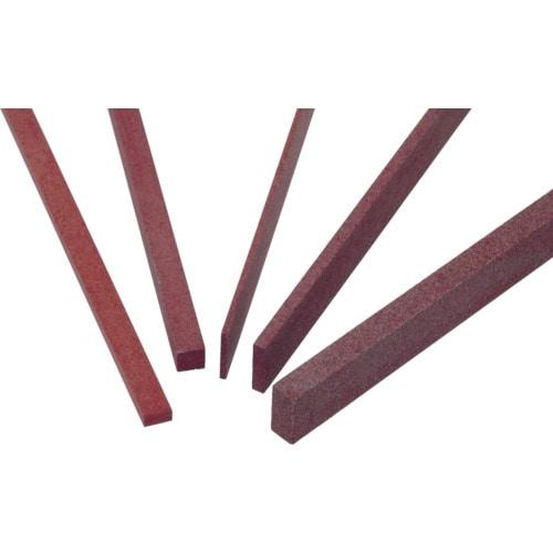 ミニモ EDMストーン WA 3×6mm (10個入) 各種