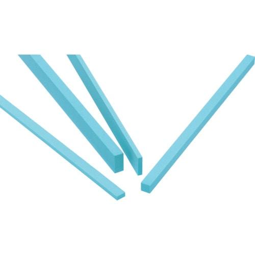 ミニモ ソフトタッチストーン WA 3×6mm (10個入) 各種
