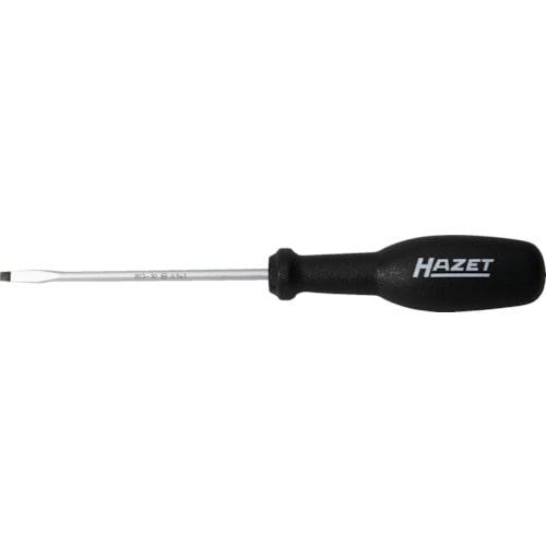 HAZET TRInamic樹脂グリップドライバー_