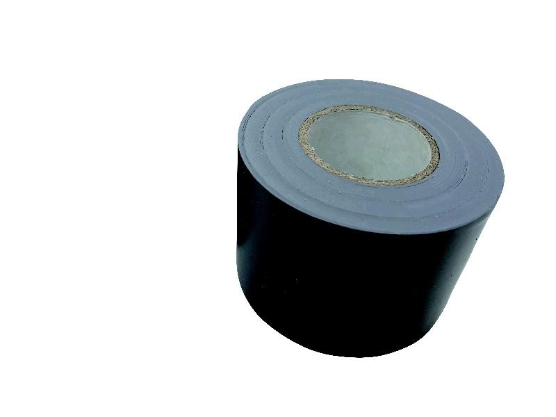ビ二ール粘着テープ50mm PW86A-5015
