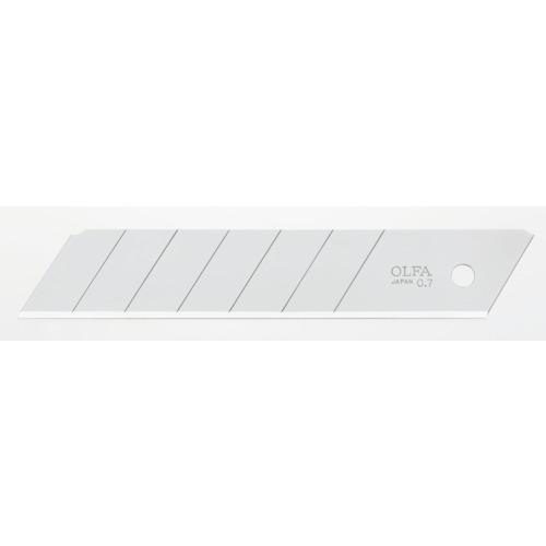 OLFA(オルファ) 特大H刃 20枚入 プラケ-ス