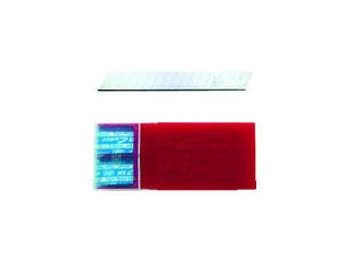 NT 替刃 H-1型用薄刃0.25厚_