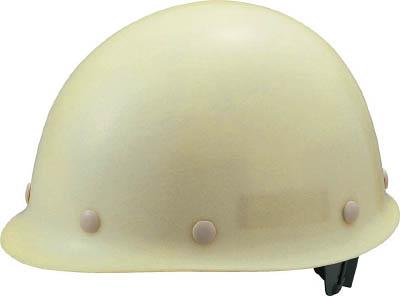 TRUSCO ヘルメット MP型 蓄光タイプ_