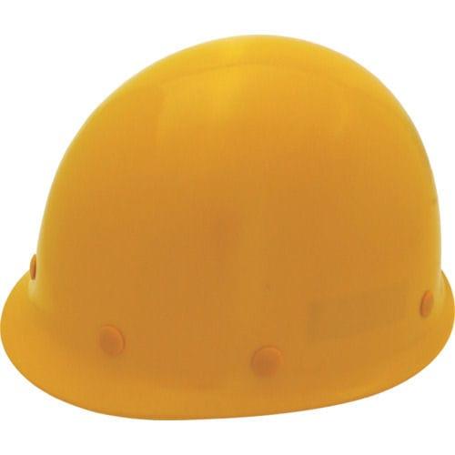 タニザワ FRP製MP型ヘルメット_