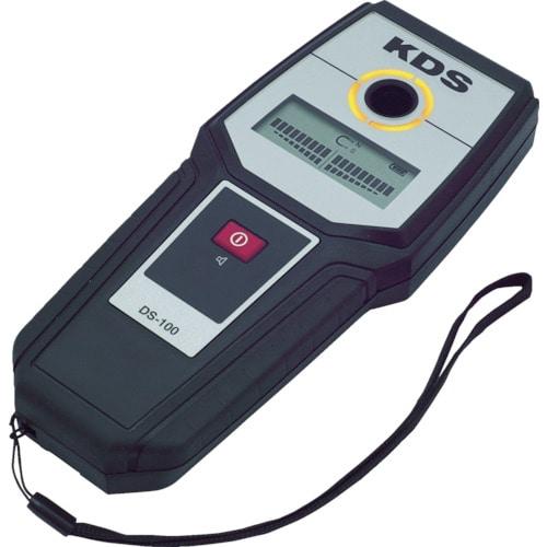 KDS デジタルセンサー100_