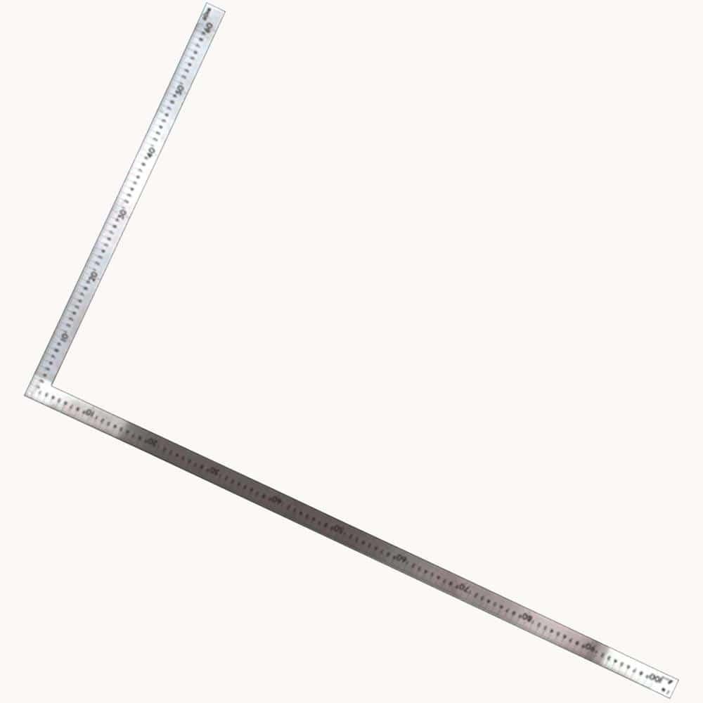 シンワ 大金ステン1m×60cm_