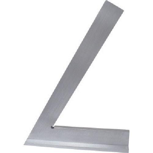 OSS 角度付台付定規(60°)_