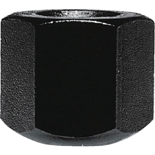 スーパーツール 球面六角ナット(M8)_