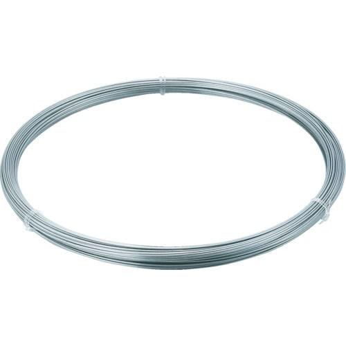 TRUSCO 硬鋼線 30g 各種
