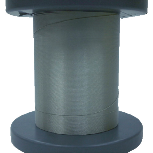 O.C.R SUSワイヤロープ0.22mm 7×7 50m巻コート無_
