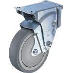 ハンマー クッション 固定ウレタン車100mm 各種