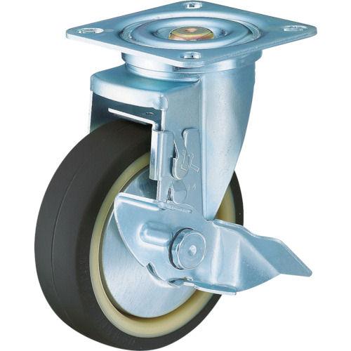 ハンマー 特殊鋼 熱処理金具 自在SP付 ウレタンB車 各種