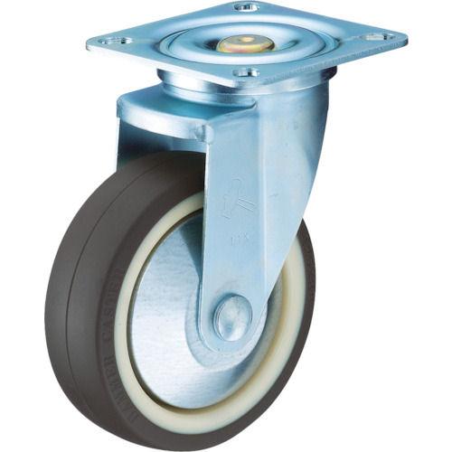 ハンマー 特殊鋼 熱処理金具 自在 ウレタンB車 各種