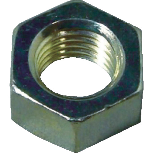 ハンマー ナットM16×P2.0_