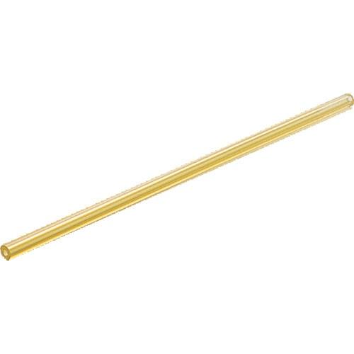 TRUSCO ウレタンゴム パイプ 外径15 長さ500 各種