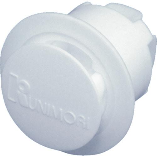 KUNIMORI パンロック 15×L10 (100個入) 各色