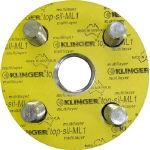 クリンガー フランジパッキン(5枚入り) ML1-10K-100A_