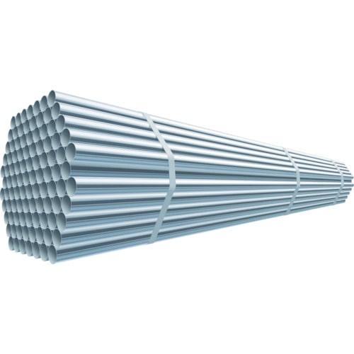大和鋼管 スーパーライトパイプ ピン無 各種