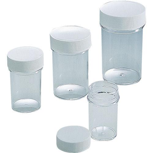 瑞穂 スチロール容器3型 各種