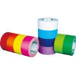 オカモト クラフトテープ環境思いカラー 各色