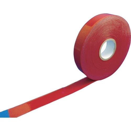 日東 シリコン系自己融着テープ NO.66 0.5mmx19mm×15m_