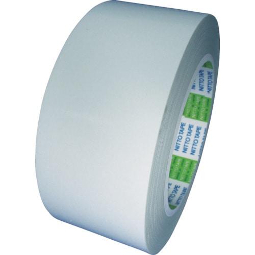 日東 ポリエステル基材厚手両面テープ NO.53100 各種