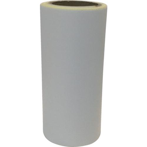 ユタカ 補修材 シート補修材 13cm×2m ホワイト_