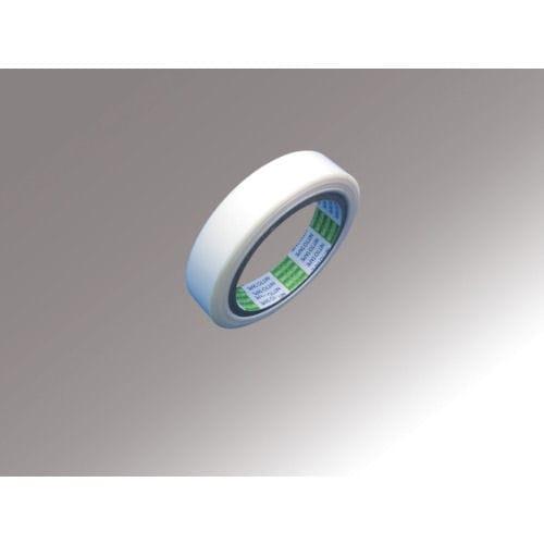 日東 超高分子量ポリエチレン4430 基材厚み0.25mm 各種