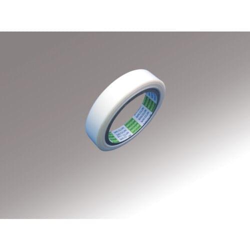 日東 超高分子量ポリエチレン4430 基材厚み0.13mm 各種