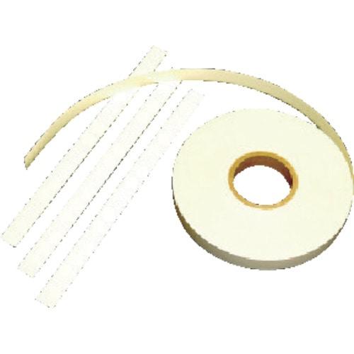 NEMOTO 高輝度蓄光式ルミノーバテープS 各種
