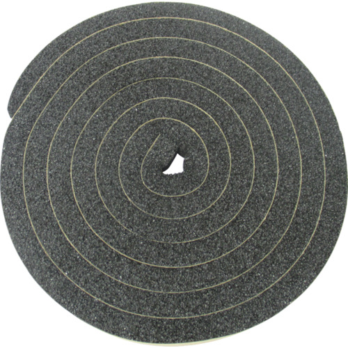 日東 エプトシーラー No.686 10mm×10mm×2m_