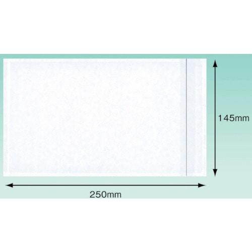 パピルス デリバリーパック 完全密封タイプ 145×250 (100枚入)_