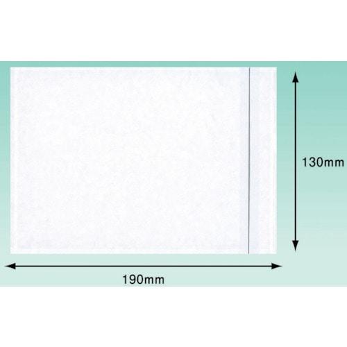 パピルス デリバリーパック (A6サイズ用) 130×190 (100枚入)_
