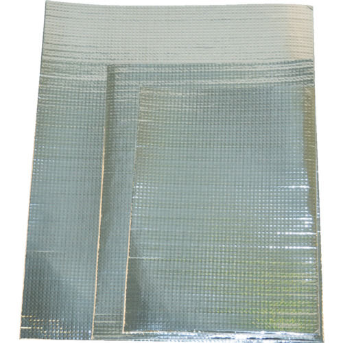 TRUSCO 緩衝フォーム 保冷袋タイプ 各種