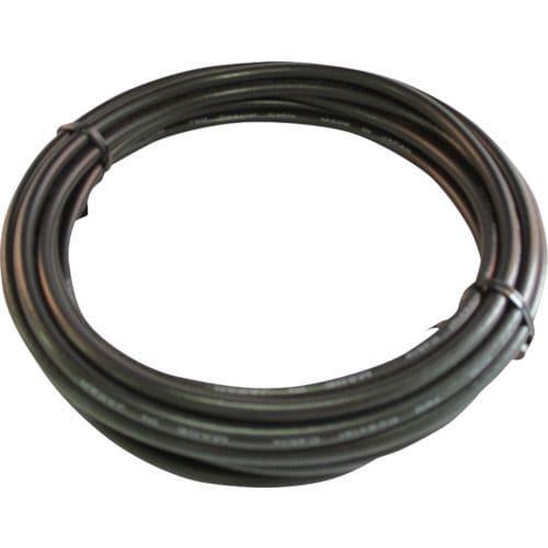 正和電工 同軸ケーブル 3C-2V 5m_