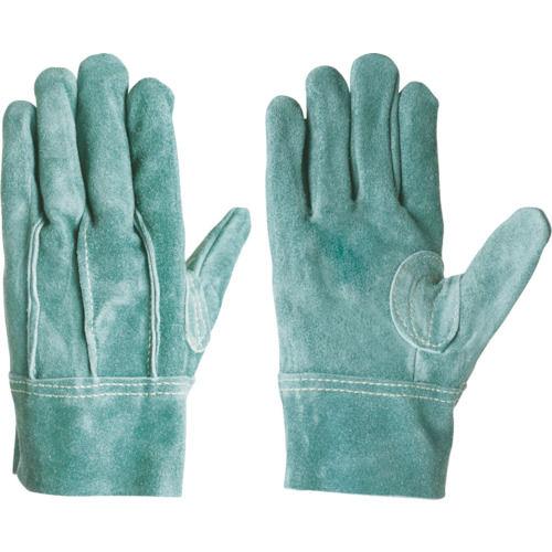 シモン 牛床革オイル加工手袋107PWオイル 各サイズ