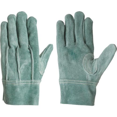 シモン 牛床革オイル加工手袋 107BHオイル達人 各サイズ